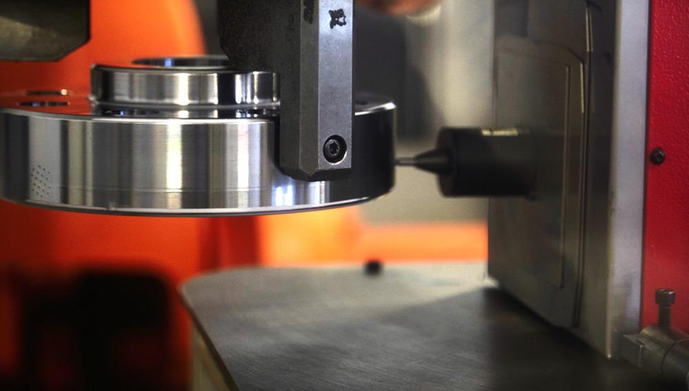 CAD / CAM / Process